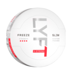 LYFT Freeze SLIM Snus